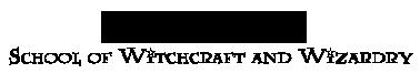 http://wizarding.clan.su/1/2/hogwarts.png